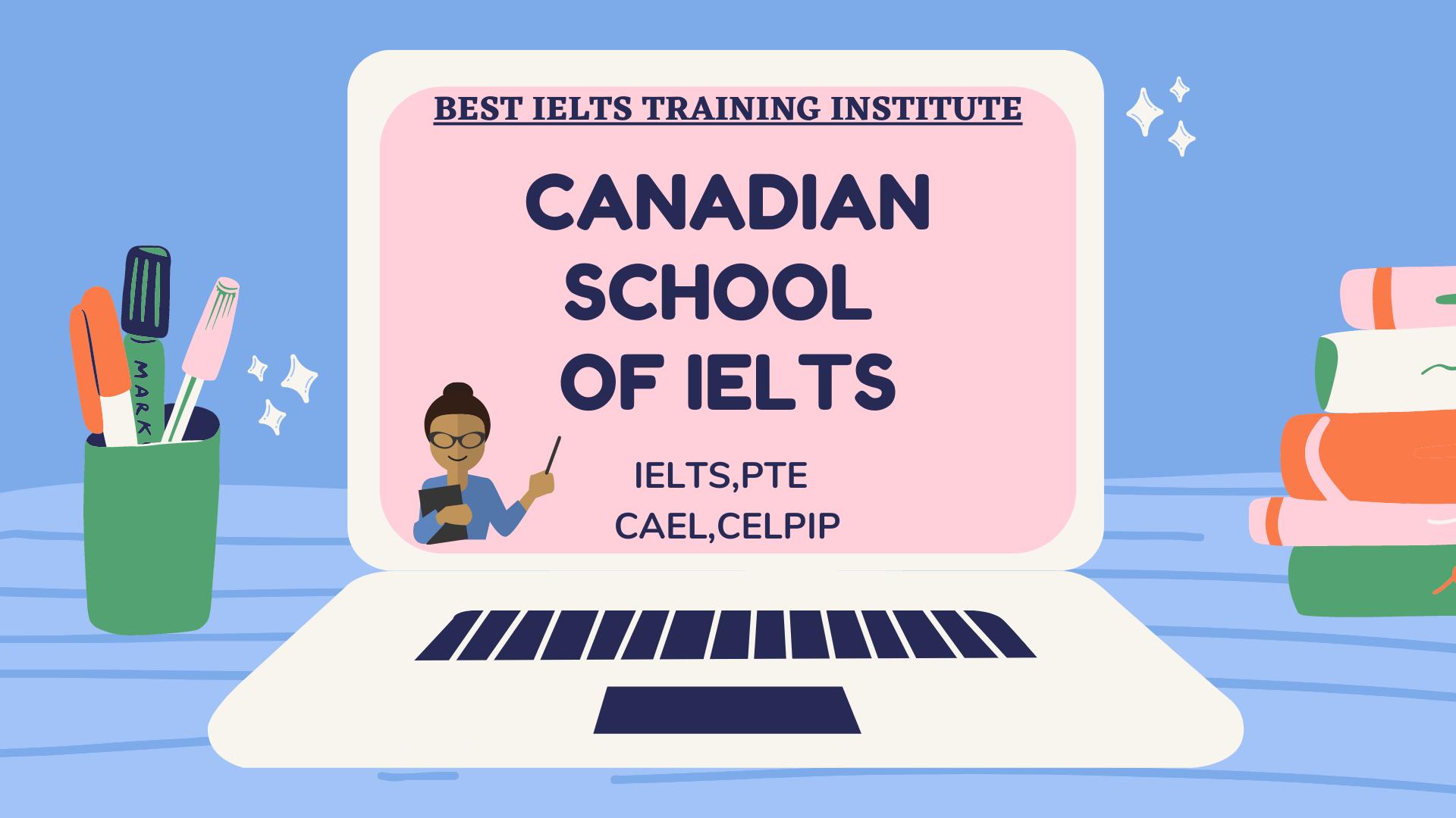 Best IELTS institute in Panchkula
